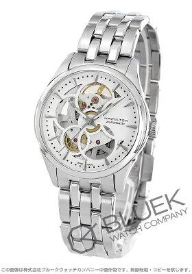 ハミルトン ジャズマスター ビューマチック 腕時計 レディース HAMILTON H32405111