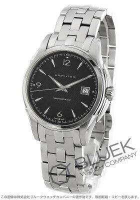 ハミルトン ジャズマスター ビューマチック 腕時計 メンズ HAMILTON H32515135