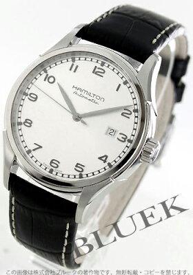 ハミルトン バリアント 腕時計 メンズ HAMILTON H39515753