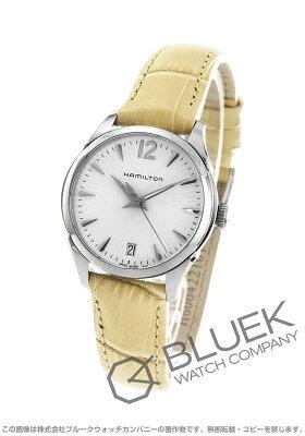 ハミルトン ジャズマスター レディ 腕時計 レディース HAMILTON H42211855