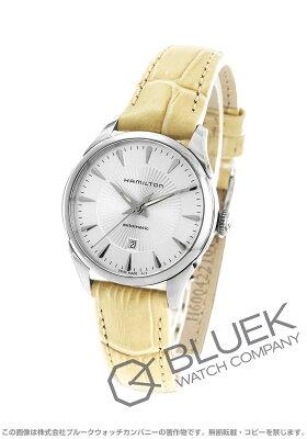 ハミルトン ジャズマスター レディ 腕時計 レディース HAMILTON H42215851