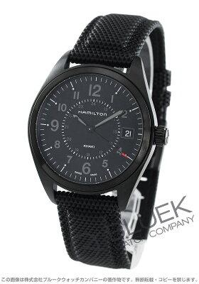 ハミルトン カーキ フィールド 腕時計 メンズ HAMILTON H68401735