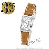 ハミルトン アードモア 腕時計 レディース HAMILTON H11211553_3