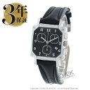 ハミルトン ロイド クロノグラフ 腕時計 メンズ HAMILTON H19412733_8...