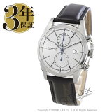 ハミルトン アメリカンクラシック スピリット オブ リバティ クロノグラフ 腕時計 メンズ HAMILTON H32416781_3