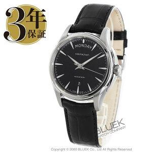 ハミルトン ジャズマスター デイデイト 腕時計 メンズ HAMILTON H32505731_3