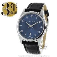 ハミルトン ジャズマスター シンライン 腕時計 メンズ HAMILTON H38511743_3