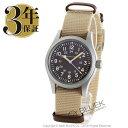 ハミルトン カーキ フィールド メカニカル 腕時計 メンズ HAMILTON H69429901_8...