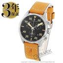 ハミルトン カーキ パイロット レッドブルエアレース クロノグラフ 腕時計 メンズ HAMILTON...
