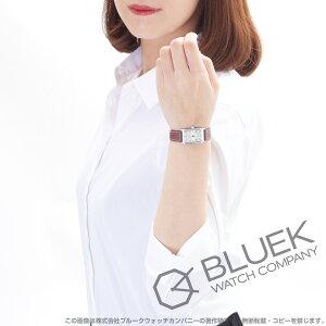 ハミルトン アードモア 腕時計 レディース HAMILTON H11221814