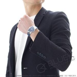 ハミルトン ベンチュラ 腕時計 メンズ HAMILTON H24411941