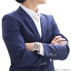 ハミルトン ベンチュラ 腕時計 メンズ HAMILTON H24515591