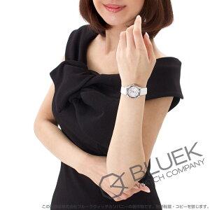 ハミルトン ジャズマスター レディ ダイヤ 腕時計 レディース HAMILTON H32211829