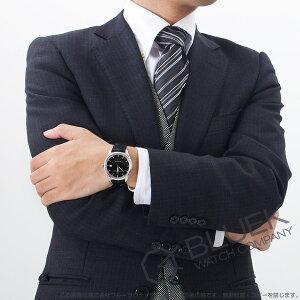 ハミルトン ジャズマスター ジェント 腕時計 メンズ HAMILTON H32451731