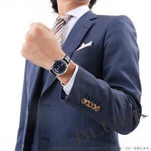 ハミルトン ジャズマスター デイデイト 腕時計 メンズ HAMILTON H32505741