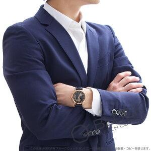 ハミルトン ジャズマスター ビューマチック オープンハート 腕時計 メンズ HAMILTON H32575735