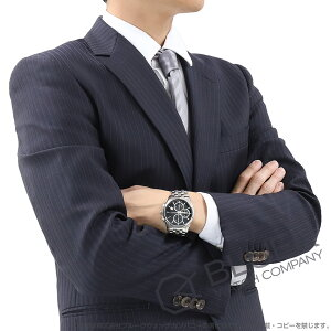 ハミルトン ジャズマスター オート クロノ クロノグラフ 腕時計 メンズ HAMILTON H32596131
