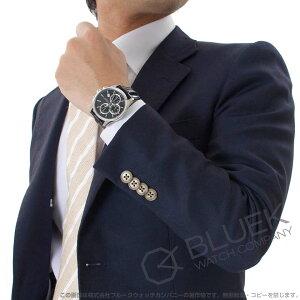 ハミルトン ジャズマスター オート クロノ クロノグラフ 腕時計 メンズ HAMILTON H32596731