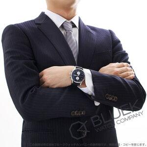 ハミルトン ジャズマスター マエストロ クロノグラフ 腕時計 メンズ HAMILTON H32766643