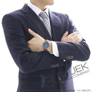 ハミルトン ジャズマスター シンライン オート 腕時計 メンズ HAMILTON H38525541
