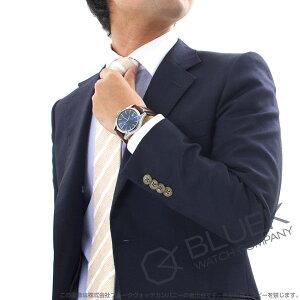 ハミルトン スピリット オブ リバティ 腕時計 メンズ HAMILTON H42415541