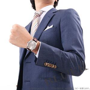 ハミルトン ジャズマスター スピリット オブ リバティ 腕時計 メンズ HAMILTON H42415551