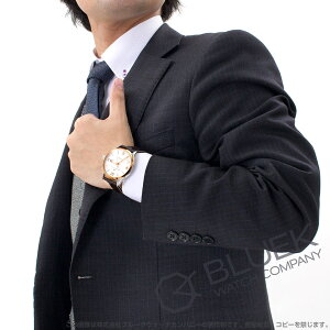 ハミルトン ジャズマスター ビューマチック 腕時計 メンズ HAMILTON H42725551