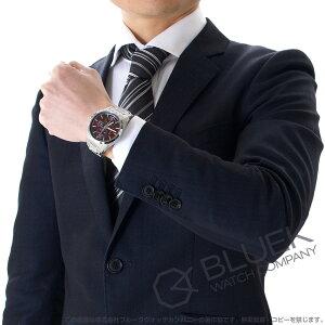 ハミルトン ブロードウェイ オート クロノ クロノグラフ 腕時計 メンズ HAMILTON H43516171