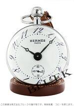 エルメス HERMES パンデュレット ブール BO1.810.130.VBA