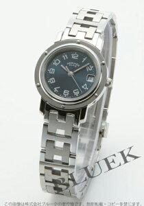 【エルメス】【CL4.210.630/3758】【HERMES CLIPPER】【腕時計】【新品】エルメス クリッパー ...