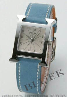 HERMES H Watch HH1.210.260/WJE