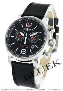 ブレラ BRERA 腕時計 ディナミコ メンズ BRDIC4401
