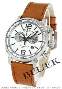 ブレラ BRERA 腕時計 ディナミコ メンズ BRDIC4402