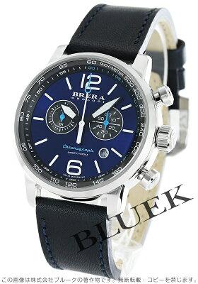 ブレラ BRERA 腕時計 ディナミコ メンズ BRDIC4403