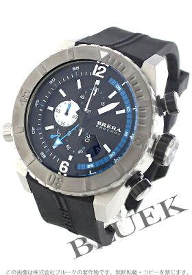 ブレラ BRERA 腕時計 ソットマリノ ダイバー メンズ BRDVC4701