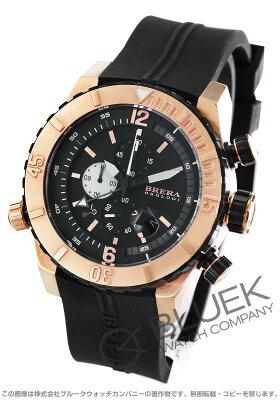 ブレラ BRERA 腕時計 ソットマリノ ダイバー メンズ BRDVC4702