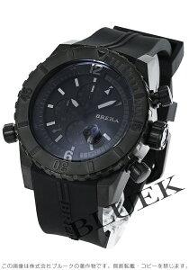 ブレラ BRERA 腕時計 ソットマリノ ダイバー メンズ BRDVC4703