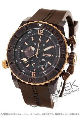 ブレラ BRERA 腕時計 ソットマリノ ダイバー メンズ BRDVC4705
