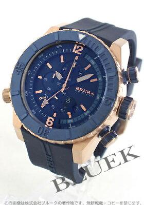ブレラ BRERA 腕時計 ソットマリノ ダイバー メンズ BRDVC4707