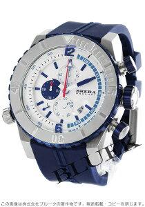 ブレラ BRERA 腕時計 ソットマリノ ダイバー メンズ BRDVC4708