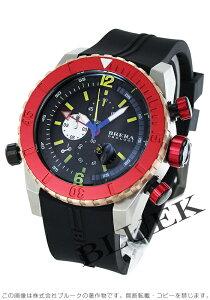 ブレラ BRERA 腕時計 ソットマリノ ダイバー メンズ BRDVC4710
