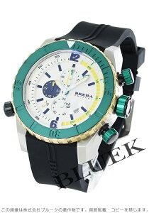 ブレラ BRERA 腕時計 ソットマリノ ダイバー メンズ BRDVC4711