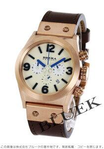 ブレラ BRERA 腕時計 エテルノ ピッコロ ユニセックス BRET2C3802