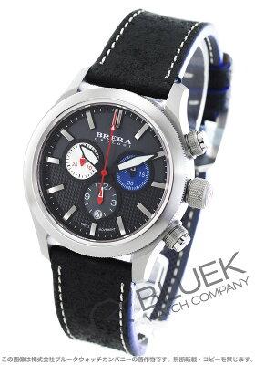 ブレラ BRERA 腕時計 エテルノ クロノII メンズ BRET3C4301