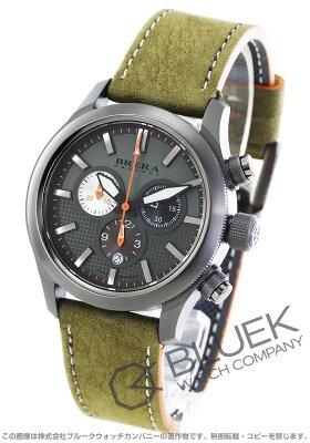 ブレラ BRERA 腕時計 エテルノ クロノII メンズ BRET3C4304