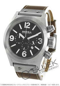 ブレラ BRERA 腕時計 エテルノ クロノ メンズ BRETC4503