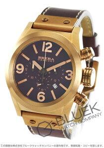 ブレラ BRERA 腕時計 エテルノ クロノ メンズ BRETC4506