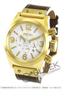 ブレラ BRERA 腕時計 エテルノ クロノ メンズ BRETC4510