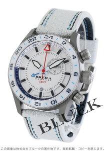 ブレラ BRERA 腕時計 エテルナ GMT メンズ BRGMT4302