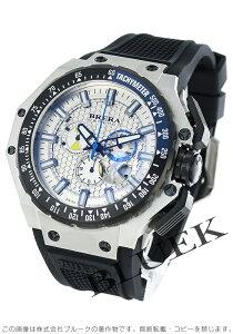 ブレラ BRERA 腕時計 グランツーリスモ メンズ BRGTC5401